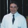 Dr. William Willmer