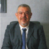 Dr. Carlos Chagas